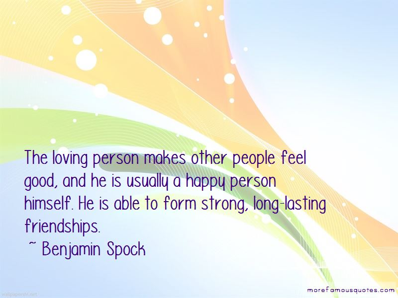 Strong Friendships Quotes Pictures 2