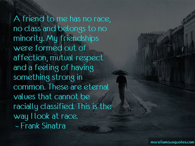 Strong Friendships Quotes Pictures 3