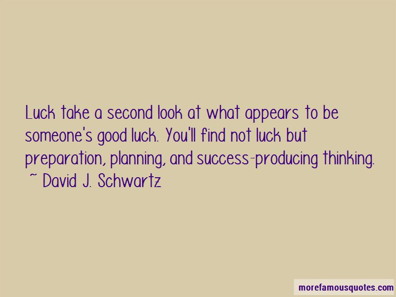 Success And Planning Quotes Pictures 4