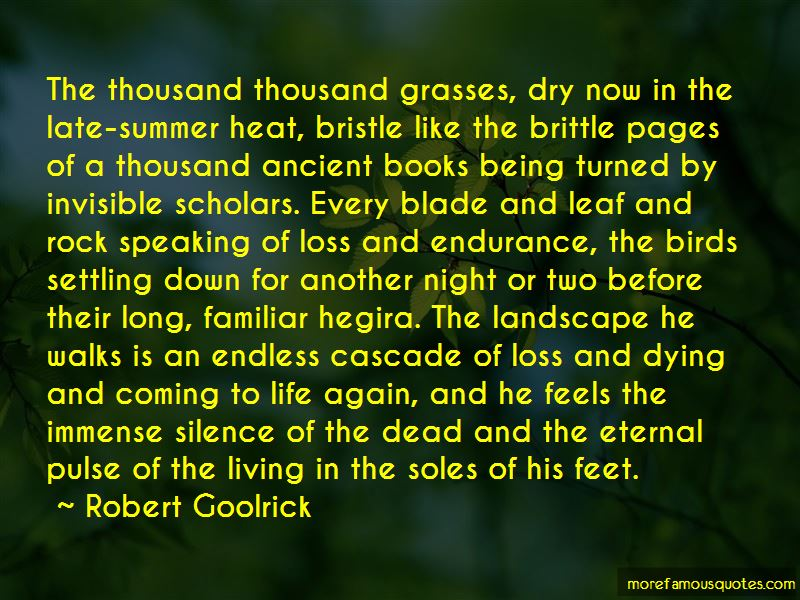 Summer From Books Quotes Pictures 2