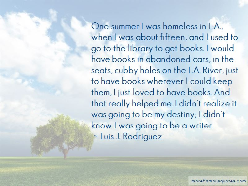 Summer From Books Quotes Pictures 3