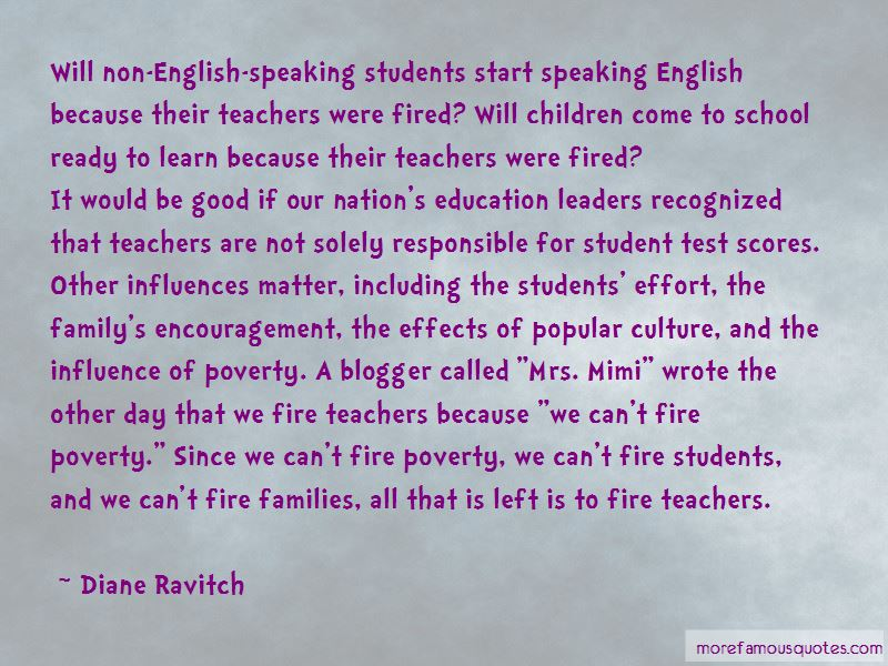 Quotes About Teachers For Teachers Day