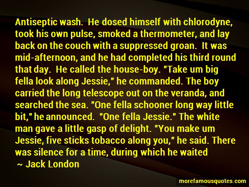 Tobacco Day Quotes Pictures 3
