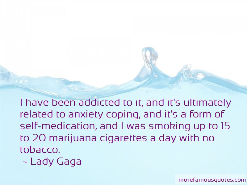 Quotes About Tobacco Day