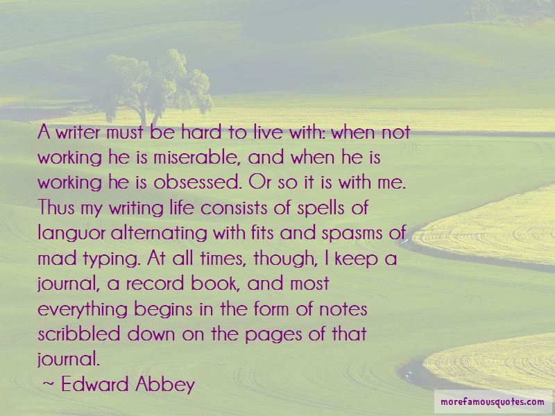 Typing Quotes Pictures 2