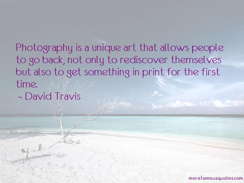 Unique Art Quotes Pictures 3