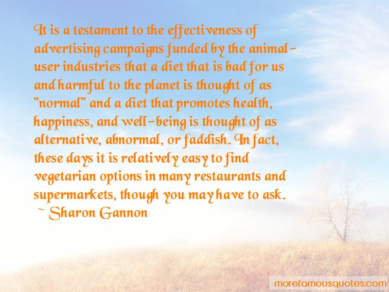 Vegetarian Health Quotes Pictures 2