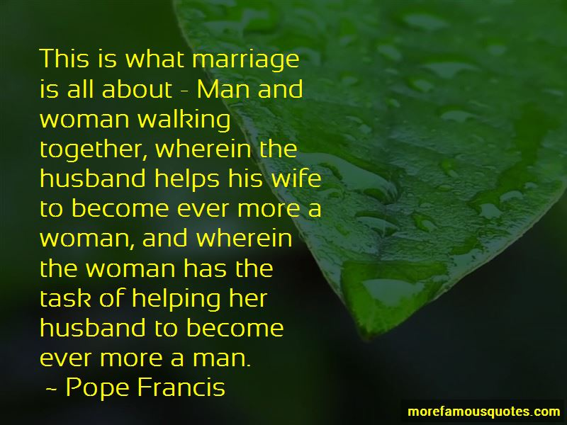 Walking Together Quotes Pictures 3