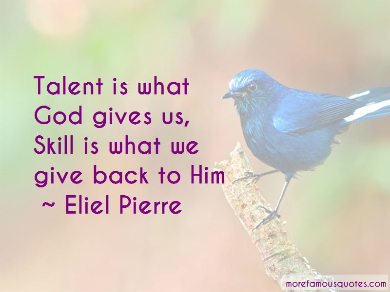 What God Gives Us Quotes Pictures 2