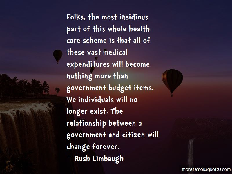 Whole Health Quotes Pictures 2