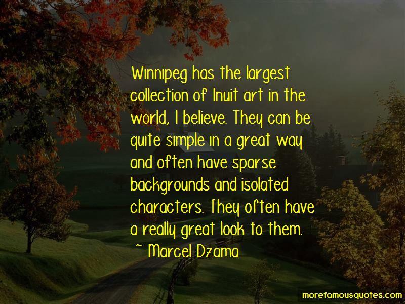 Winnipeg Quotes Pictures 3