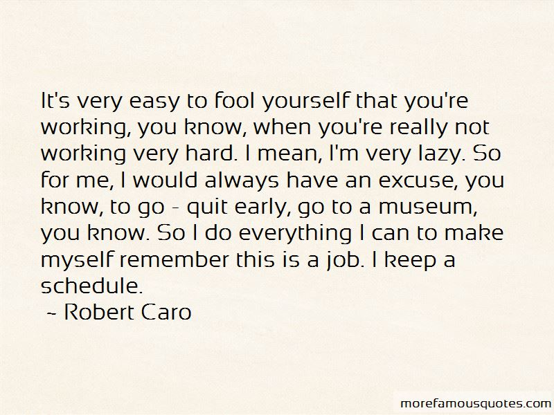 Quotes About Working Hard For Yourself Top 37 Working Hard For