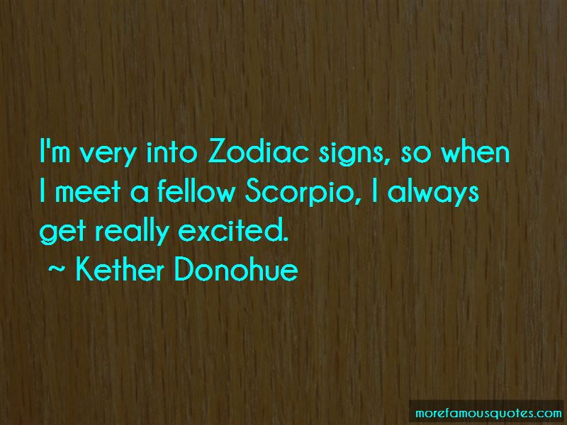 Zodiac Quotes Pictures 3