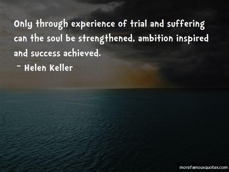 Success Achieved Quotes Pictures 2