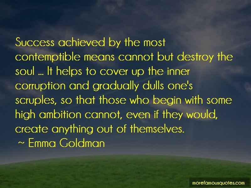 Success Achieved Quotes Pictures 3