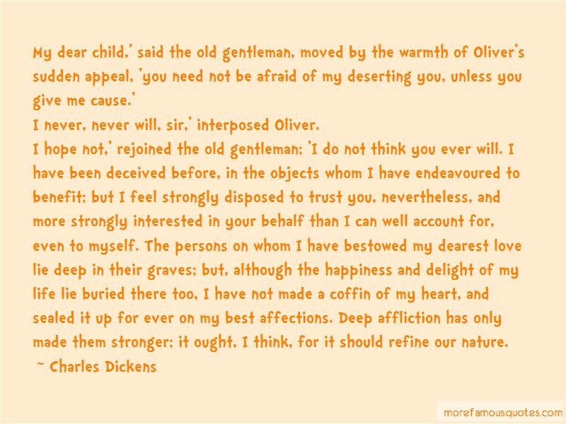 Dearest Love Quotes Pictures 3