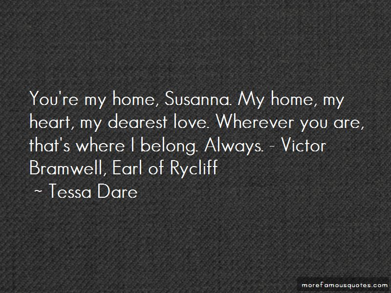 Dearest Love Quotes Pictures 4