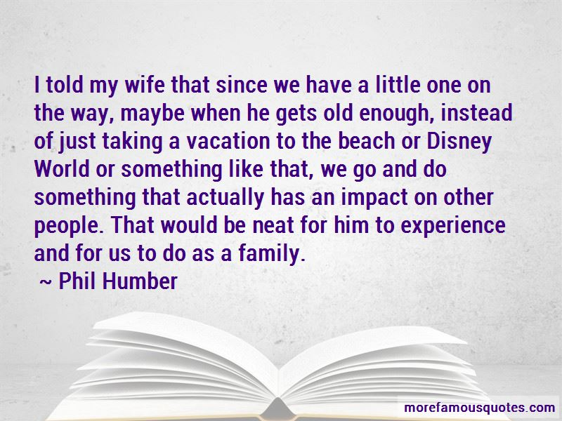 Family Beach Vacation Quotes Top 4 Quotes About Family Beach