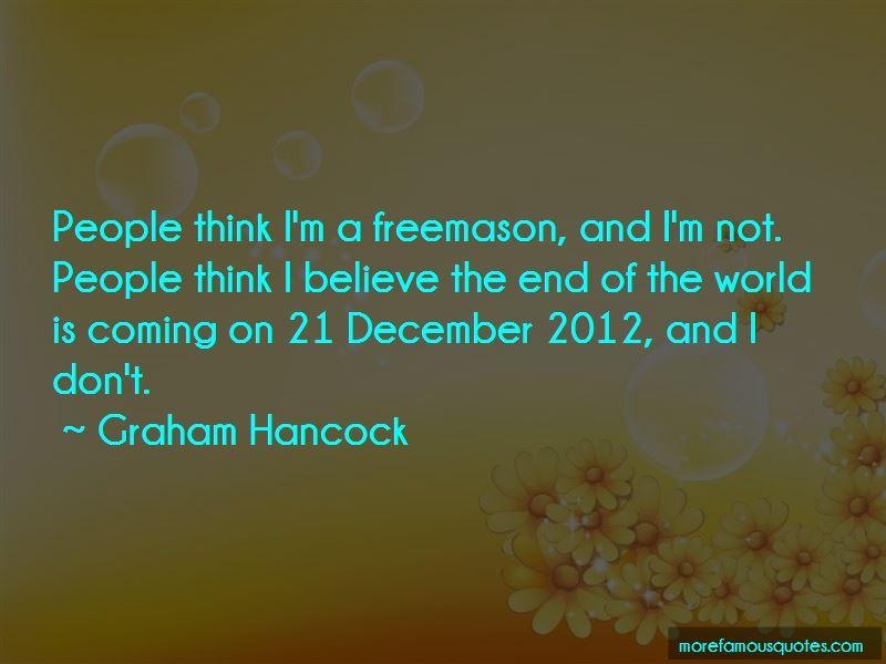 Freemason Quotes Pictures 2