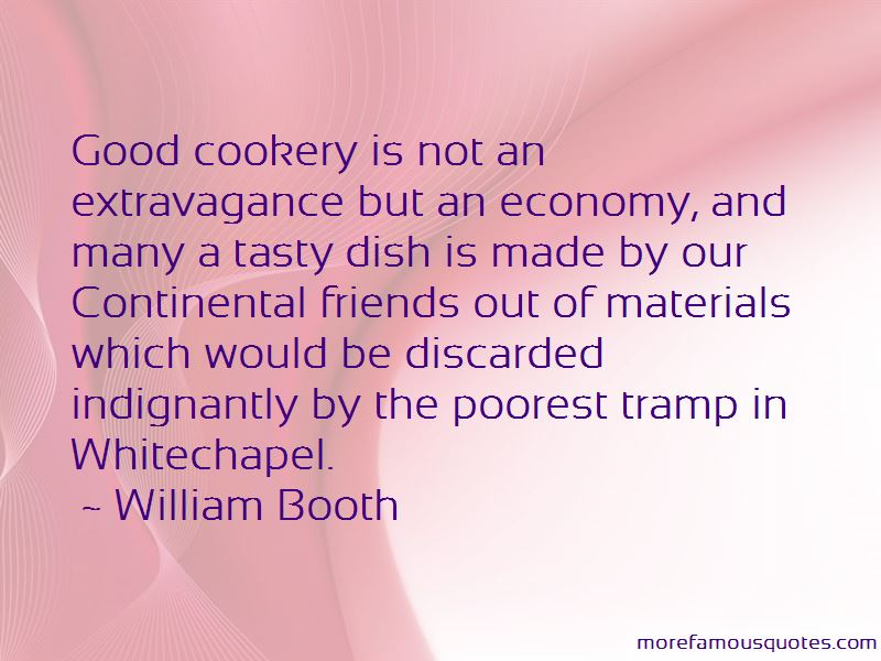 Mr Whitechapel Quotes