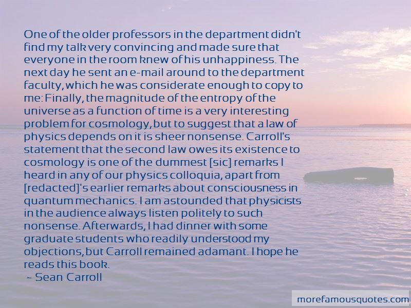 Quantum Physics Consciousness Quotes Pictures 3