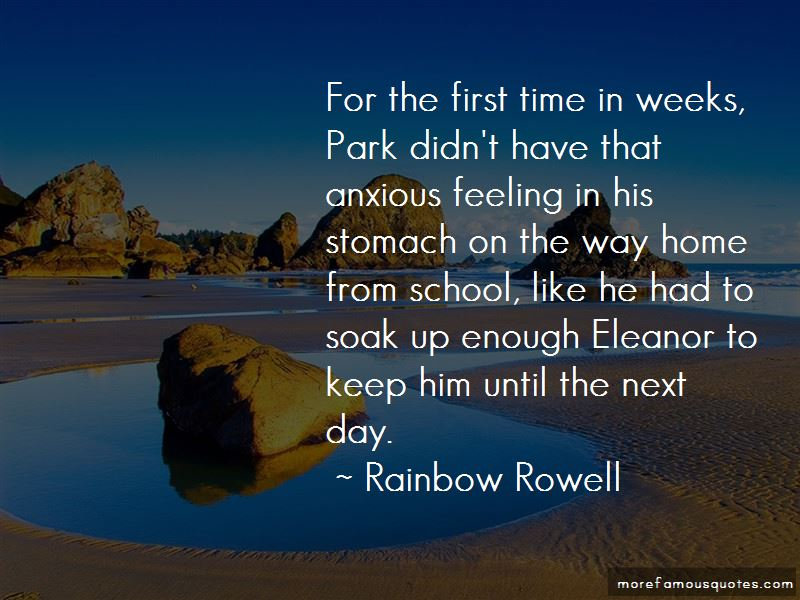 4 Day School Weeks Quotes Pictures 4