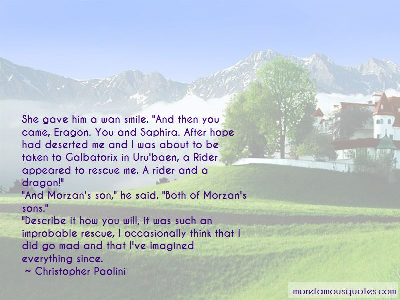 Quotes About A Son's Smile