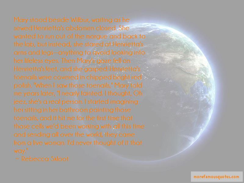 Abdomen Quotes Pictures 3