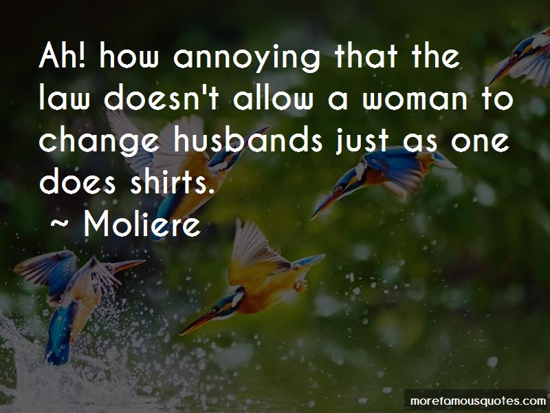 Annoying Ex Husbands Quotes Pictures 2