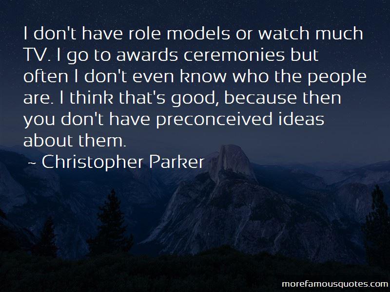 Awards Ceremonies Quotes Pictures 3