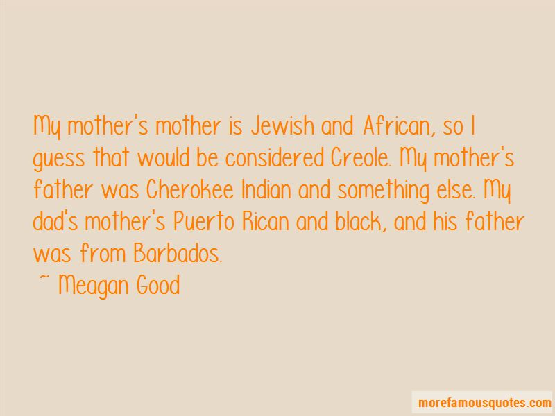 Quotes About Barbados