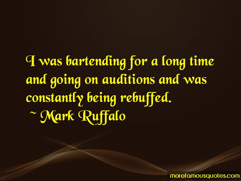 Bartending Quotes Pictures 2