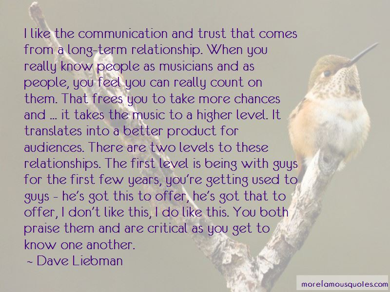 Quotes About Being Used In A Relationship