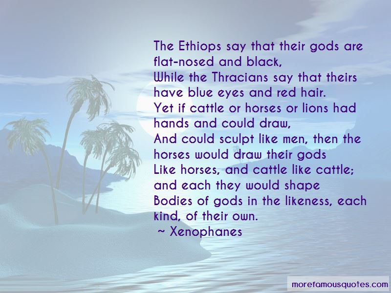 Quotes About Blue Eyes And Red Hair: top 19 Blue Eyes And ...