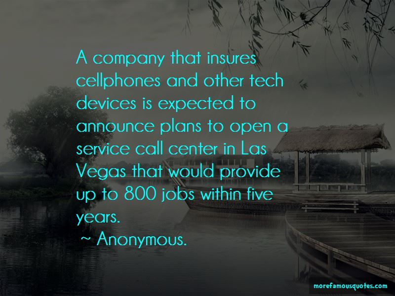 Call Center Quotes Pictures 2