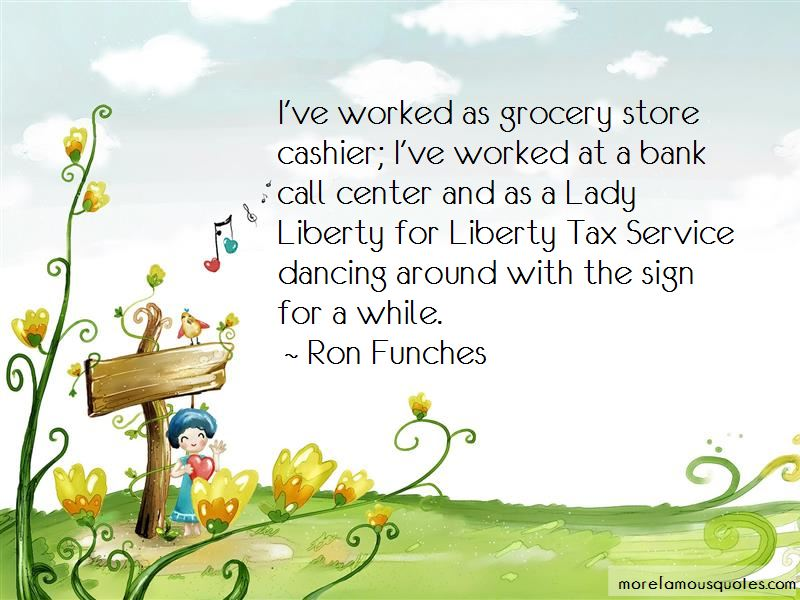 Call Center Quotes Pictures 3