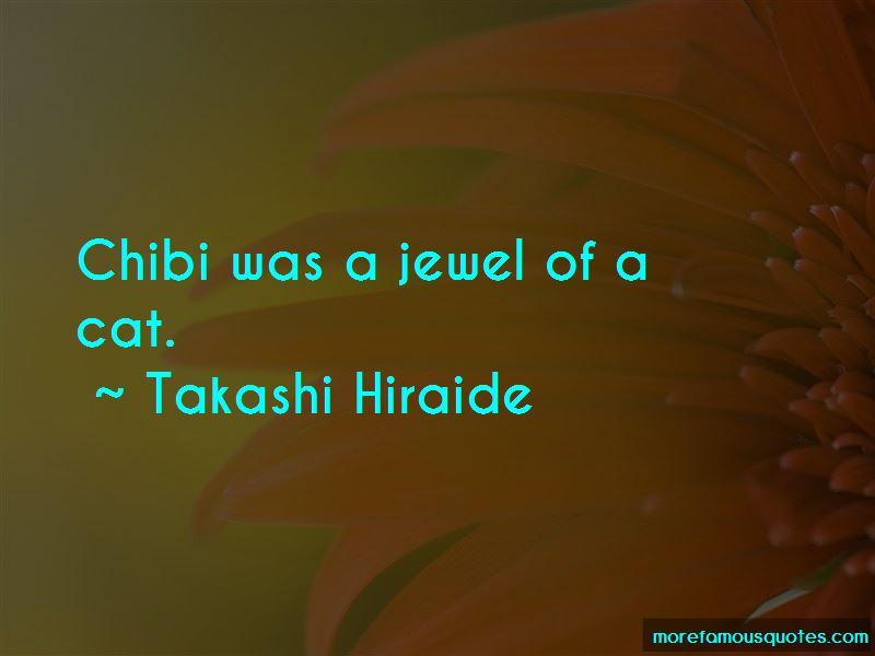 Chibi Quotes Pictures 2