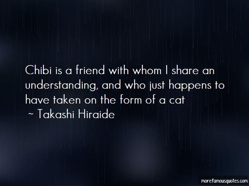 Chibi Quotes Pictures 4