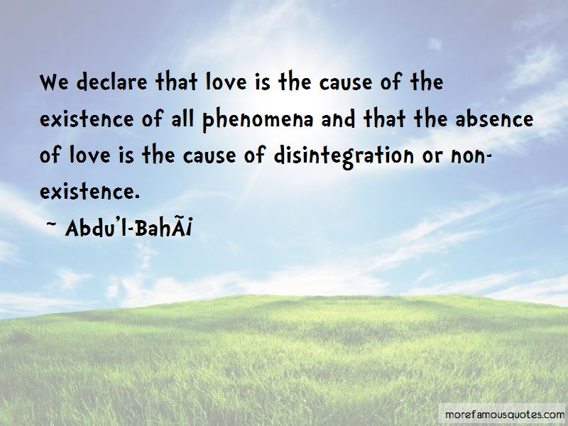 Quotes About Declare