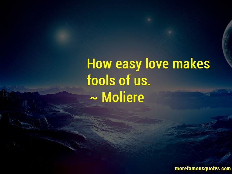 Easy Love Quotes Pictures 2