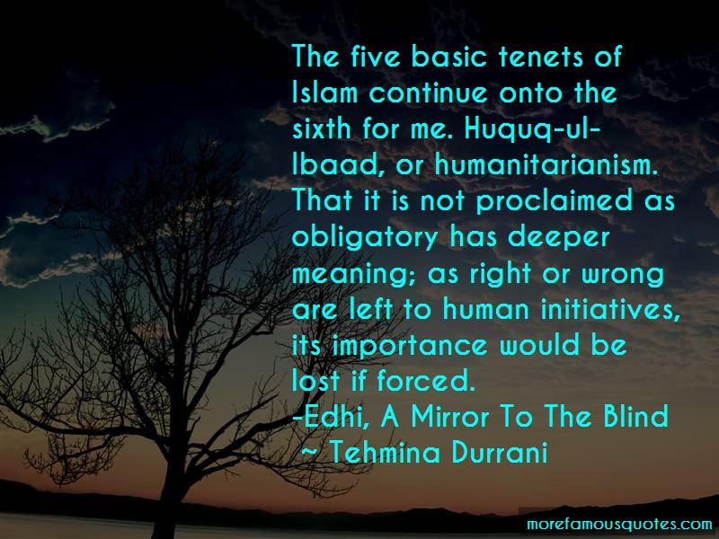 Edhi Quotes Pictures 2