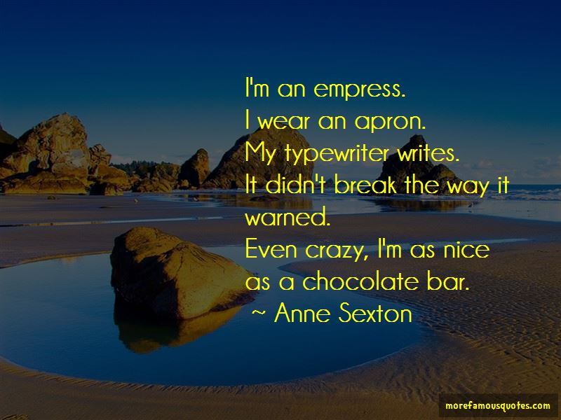 Empress Quotes Pictures 2
