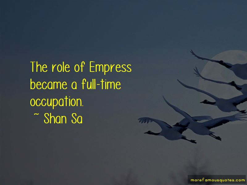Empress Quotes Pictures 4