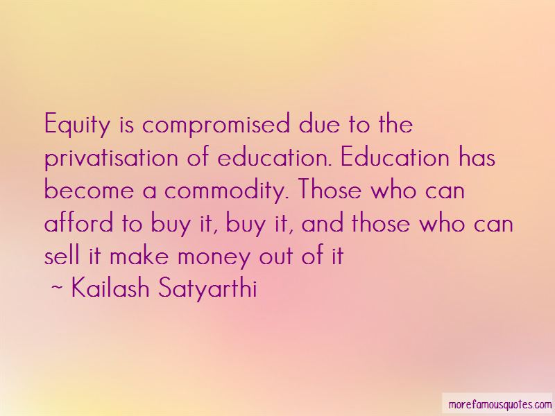 Equity In Education Quotes Pictures 2