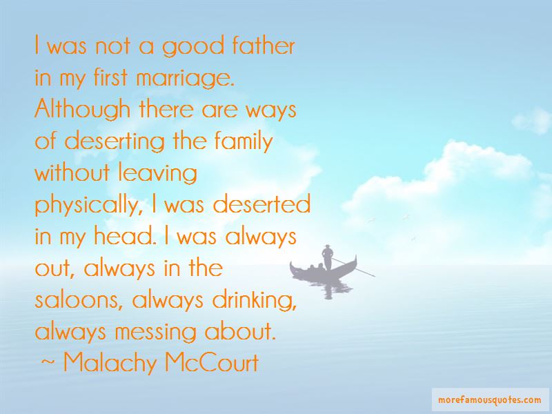 quotes about family leaving top family leaving quotes from