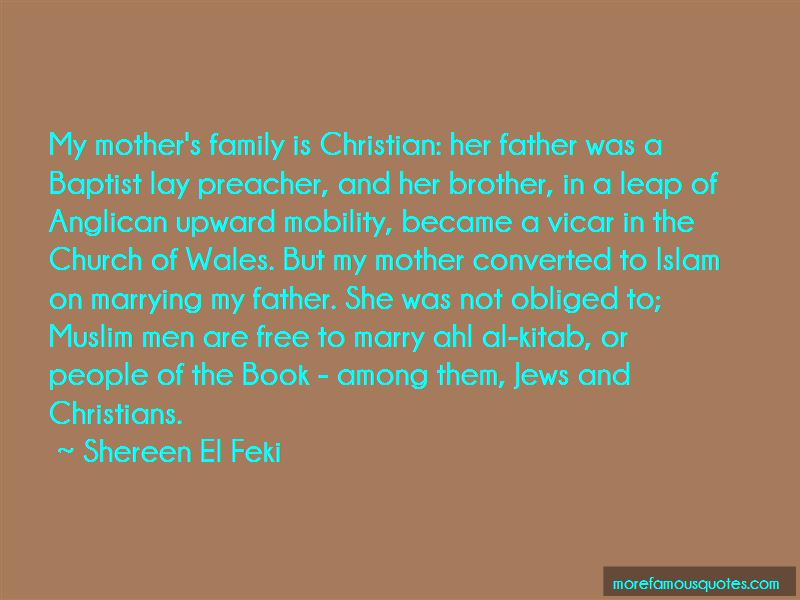 quotes about father in islam top father in islam quotes from