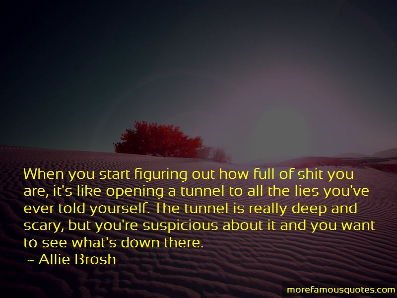 Figuring Out Yourself Quotes Pictures 2
