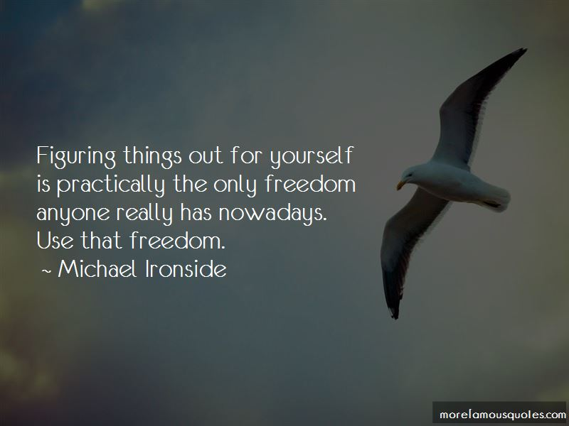 Figuring Out Yourself Quotes Pictures 4