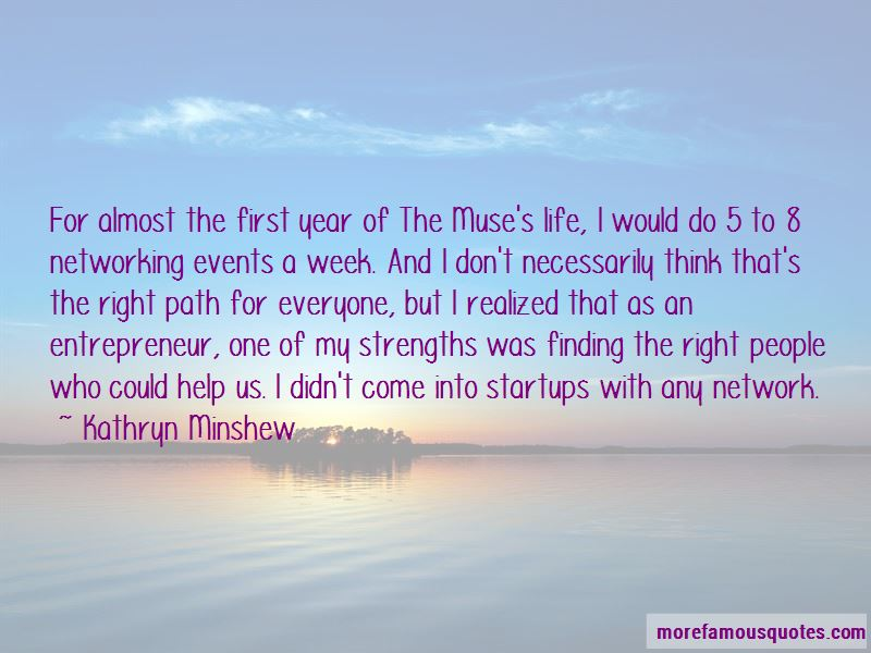 Finding The Right Path In Life Quotes Pictures 2