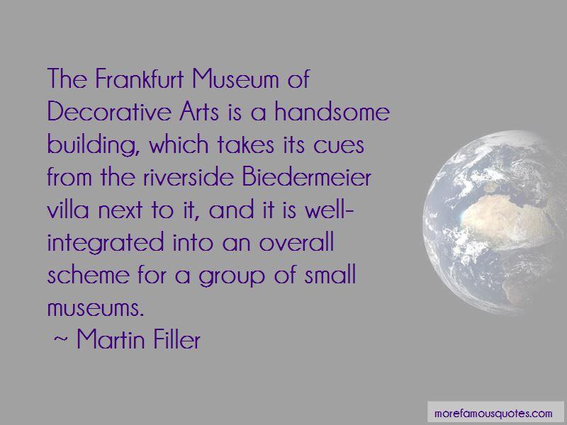Frankfurt Quotes Pictures 4